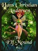 The Elf Mound
