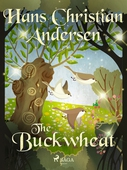The Buckwheat