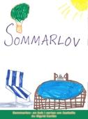 Sommarlov