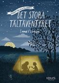 Äventyrliga Klubben : Det stora tältäventyret