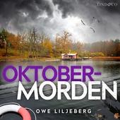 Oktobermorden