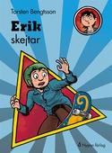 Erik skejtar