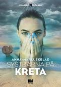 Systrarna på Kreta