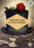 Doktor Glas (lättläst)