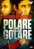 Polare eller golare