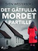 Det gåtfulla mordet i Partille