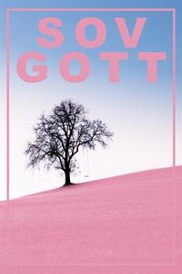 SOV GOTT (Epub2) (e-bok) av Nicotext Förlag