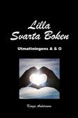 Lilla svarta boken: utmattningens A & O