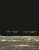 Apolloprojektet : Dikter