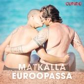 Matkalla Euroopassa