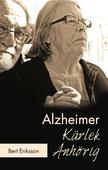 Alzheimer Kärlek Anhörig