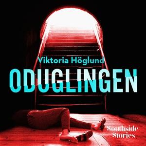 Oduglingen (e-bok) av Viktoria Höglund