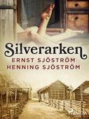 Silverarken