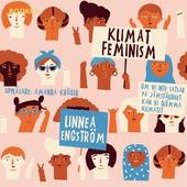 Klimatfeminism