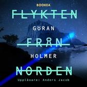 Flykten från Norden