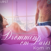 Kom in - Drömmen om Paris 3