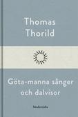 Göta-manna sånger och dalvisor