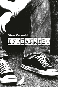 Internatet (e-bok) av Nina Cernold