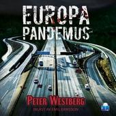 Europa Pandemus