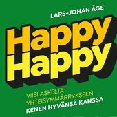 Happy-happy