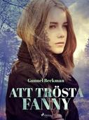 Att trösta Fanny