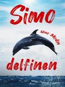 Simo, delfinen