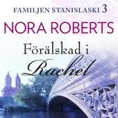 Förälskad i Rachel
