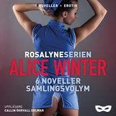Rosalyneserien