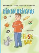 Håkan Bråkans fuskbok