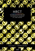 HRCT - pattern recognition and differential diagnosis of lung disease