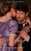 Lierad med lord Millcroft