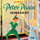 Peter Panin seikkailut.