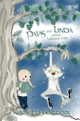 Pajas och Linda räddar labbarnas värld