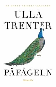 Påfågeln (e-bok) av Ulla Trenter