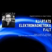 Hjärtats elektromagnetiska kraftfält - meditation