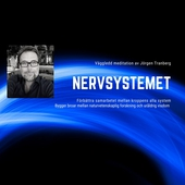 Nervsystemet - meditation