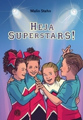 Heja Superstars!
