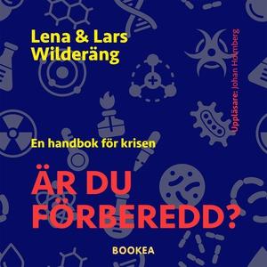 Är du förberedd? (e-bok) av Lars Wilderäng, Len