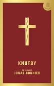 Knutby (lättläst)
