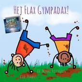 Hej Flax Gympadax