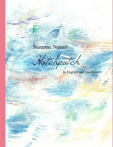 Hotchpotch: In English and Swedish (e-bok) av S