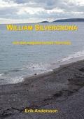 William Silvercrona och det magiska landet Thyrridea