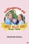 Tvillingarna på Sweet Valley High 1: Rivaler i kärlek