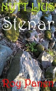 NYTT LJUS Stenar (e-bok) av Roy Panen