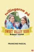 Tvillingarna på Sweet Valley High 8: Brädad i kärlek