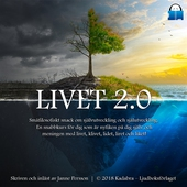 Livet 2.0
