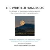 The WhistleB Handbook