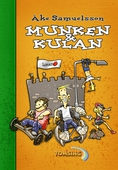 Munken & Kulan