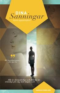 Dina sanningar (ljudbok) av Markus Fernlund