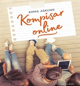 Kompisar online